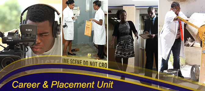 Career & Placement