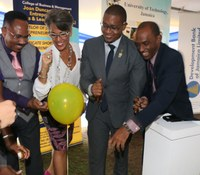 UTech, Ja. Launches 4th Annual Business Model Competition