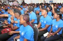 UTech, Jamaica and PCJ Launch Internship Programme for Youth Development