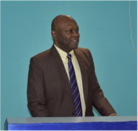 UTech, Jamaica Launches Research Project to investigate food insecurity among tertiary level students