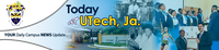 UTech, Jamaica Opens Up Opportunities for  Careers in Sound and Audio Production Technology